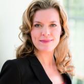 Julia Stein, 1. Vorsitzende von netzwerk recherche, plädiert dafür, sich der Auseinandersetzung mit der
