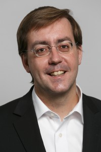 Christian Mihr