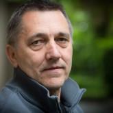Peter Zudeick