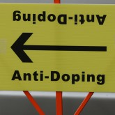 Dopingenthüllungen im Radsport führten zu einer deutlichen Abkehr von Sponsoren, Medien, aber auch Zuschauern. / Foto: Richard Masoner flickr_CC BY-SA 2.0
