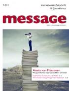 message 4_2013.indb