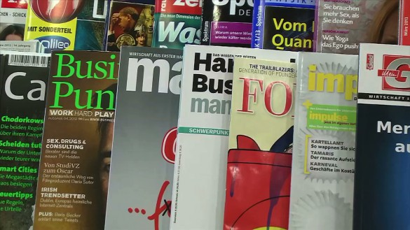 cover_wirtschaftsjournalismus