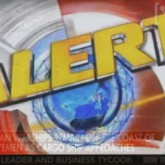 Ständig droht Gefahr / Screenshot: Fox News