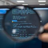 Richtiges Training: Die Zusammensetzung der Daten, mit denen KI trainiert wird, sollte sorgfältig ausgewählt werden, sonst droht ein Bias. Foto: Kristina Alexanderson (Internetstiftelsen) CC-by-sa