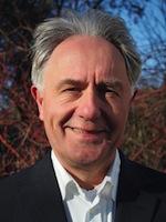 Volker Lilenthal