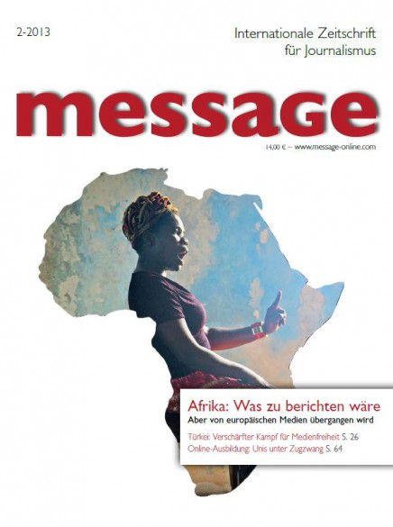 message-2-2013