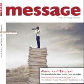 message_4_2013
