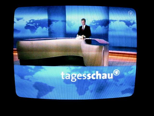Seit den 1960er Jahren wird der Sendung immer wieder vorgeworfen, ihre Nachrichten seien zu kompliziert. Foto: sebibrux/flickr