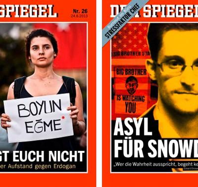 spiegel-26-2013+45-2013