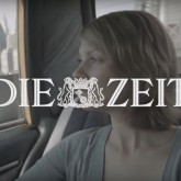 Screenshot: Zeitverlag